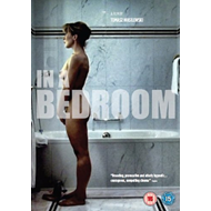 In A Bedroom (UK-import) (DVD)