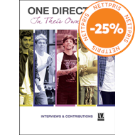 Produktbilde for One Direction - In Their Own Words (DVD)