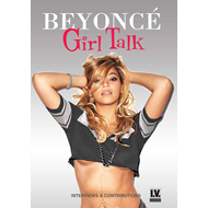 Beyoncé - Girl Talk (DVD)