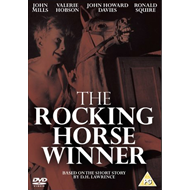 The Rocking Horse Winner (UK-import) (DVD)