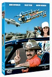 Smokey And The Bandit 2 (DVD)