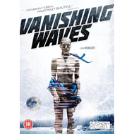Vanishing Waves (UK-import) (DVD)