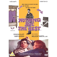 Nothing But The Best (UK-import) (DVD)