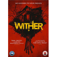 Wither (UK-import) (DVD)