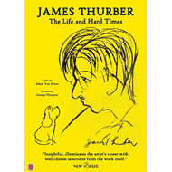 James Thurber: The Life & Hard Times (DVD - SONE 1)