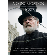 A Congregation Of Ghosts (DVD - SONE 1)