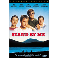 Stand By Me (DVD)