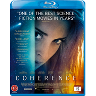 Coherence (DVD)