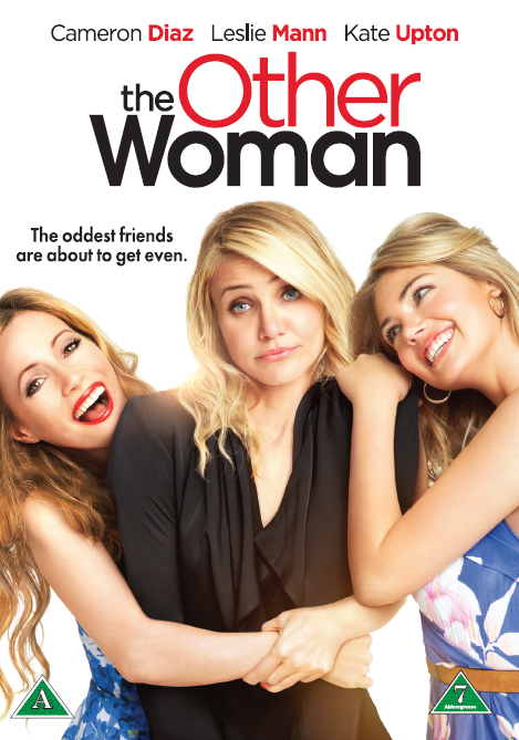 Cast of movie men seeking women