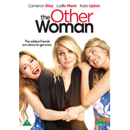 The Other Woman (DVD)