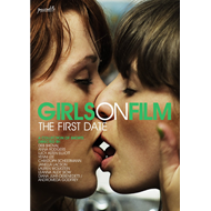 Girls On Film: The First Date (UK-import) (DVD)