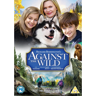 Against The Wild (UK-import) (DVD)