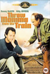 Throw Momma From The Train (UK-import) (DVD)