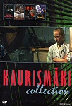 Aki Kaurismäki Collection 1 (DVD)
