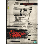 The Unknown Known (UK-import) (DVD)