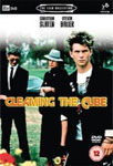 Gleaming The Cube (UK-import) (DVD)