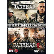Jarhead Collection (DVD)