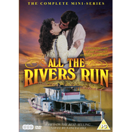 All The Rivers Run (UK-import) (DVD)