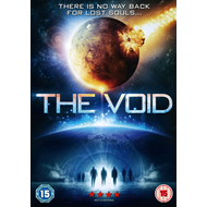 The Void (UK-import) (DVD)