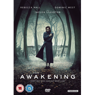 The Awakening (UK-import) (DVD)