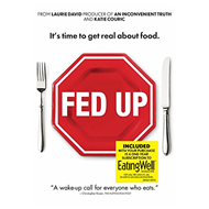 Fed Up (DVD - SONE 1)