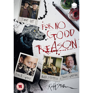For No Good Reason (UK-import) (DVD)