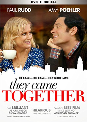 They Came Together (DVD - SONE 1)