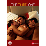 The Third One (UK-import) (DVD)
