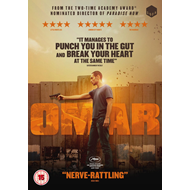 Omar (UK-import) (DVD)