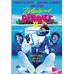Weekend At Bernie's 2 (DVD - SONE 1)