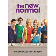 The New Normal (DVD)
