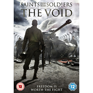 Saints And Soldiers - The Void (UK-import) (DVD)