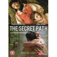 Secret Path (UK-import) (DVD)