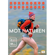 Mot Naturen (DVD)