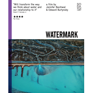 Watermark (UK-import) (Blu-ray + DVD)