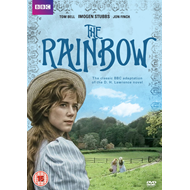 Rainbow (UK-import) (DVD)