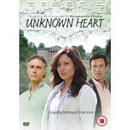 Rosamunde Pilcher' s Unknown Heart (UK-import) (DVD)