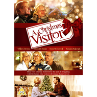 A Christmas Visitor (UK-import) (DVD)