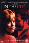In The Cut (UK-import) (DVD)