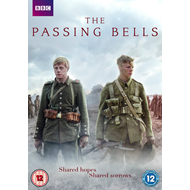 Passing Bells (UK-import) (DVD)