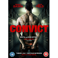 Concivt (UK-import) (DVD)