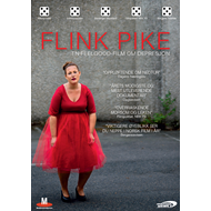 Flink Pike (DVD)