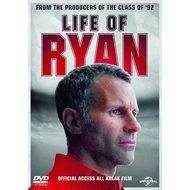 Life Of Ryan (UK-import) (DVD)