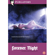 Forever Night (UK-import) (DVD)