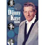 The Best Of The Danny Kaye Show (UK-import) (DVD)