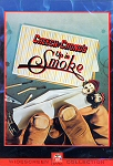 Cheech & Chong - Up In Smoke (DVD - SONE 1)