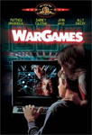 War Games (DVD)
