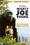 Mighty Joe Young (UK-import) (DVD)