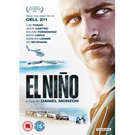 El Nino (UK-import) (DVD)