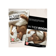 In Their Room (UK-import) (DVD)
